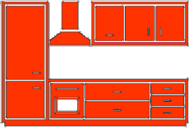 service de montage de meuble toulouse, pose cuisine en kit toulouse - Meuble De Cuisine En Kit